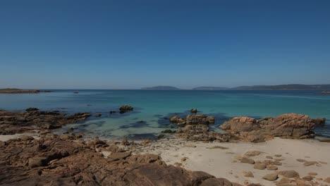 Playa-De-Piedra-De-Galicia-07