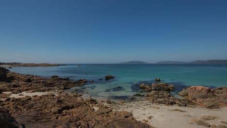 Galicia-Stone-Beach-08