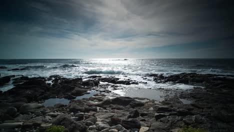 Galicia-Stone-Beach-10
