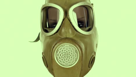 Gas-Mask-Sequence-07