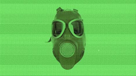 Gas-Mask-Sequence-08