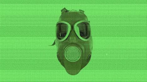 Secuencia-De-Máscara-De-Gas-08