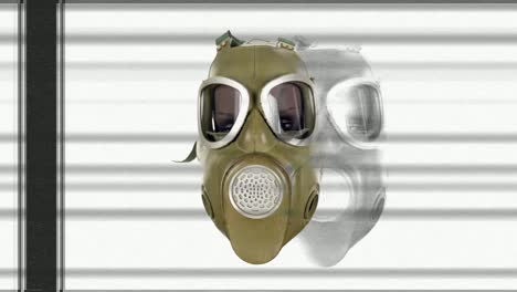 Gas-Mask-Sequence-11
