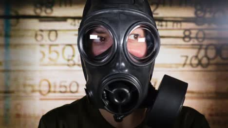 Gas-Mask-Video-06