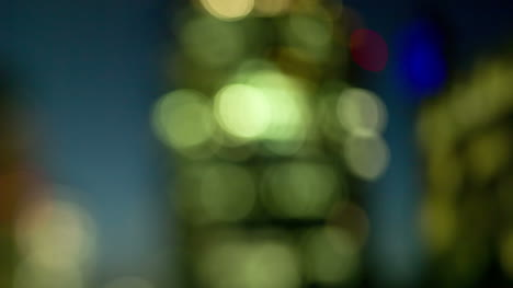 Gherkin-Evening-02