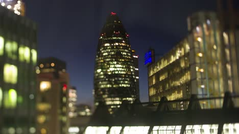 Gherkin-Evening-05