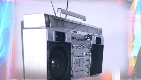 Boombox-22