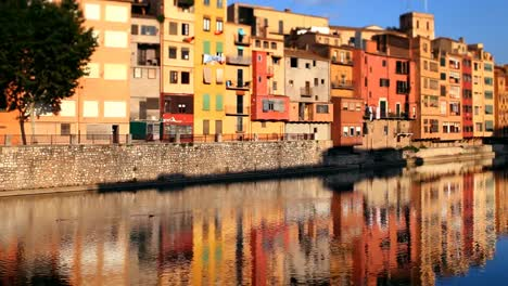 Girona-Reflection-01