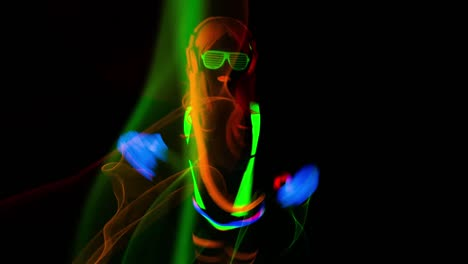UV-Glowing-Woman-16