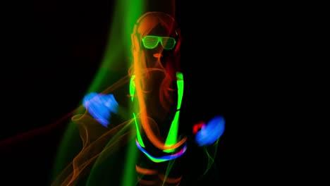 Mujer-Brillante-Uv-16-Mujer-UV-brillante-16