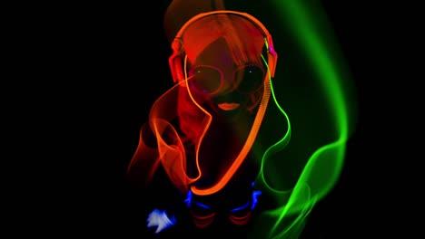UV-Glowing-Woman-24
