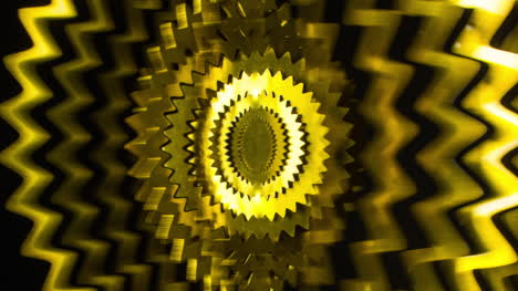 Gold-Spin-00