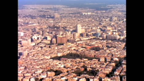 1996-footage-of-Damascus-Syria-including-the-old-medieval-city