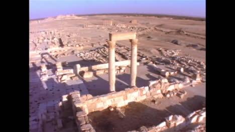 Escenas-De-Palmyra-Tadmor-Siria-En-1996-2