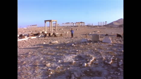 Scenes-of-Palmyra-Tadmor-Syria-in-1996-3