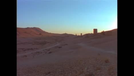 Escenas-De-Palmyra-Tadmor-Siria-En-1996-4