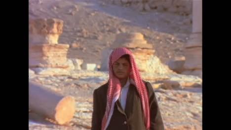 Escenas-De-Palmyra-Tadmor-Siria-En-1996-5