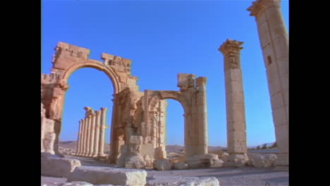 Scenes-of-Palmyra-Tadmor-Syria-in-1996-6