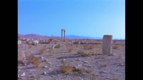 Escenas-De-Palmyra-Tadmor-Siria-En-1996-8