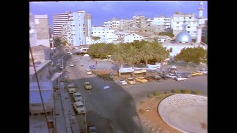 Gente-Amable-De-Siria-Nos-Saluda-En-1996-Se-Perfila-Latakia