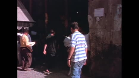 Establishing-shots-of-the-city-of-Allepo-Syria-in-1996-1