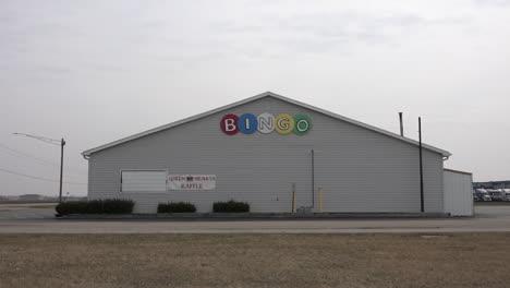 Exterior-establishing-shot-of-Bingo-parlor-in-rural-america-1