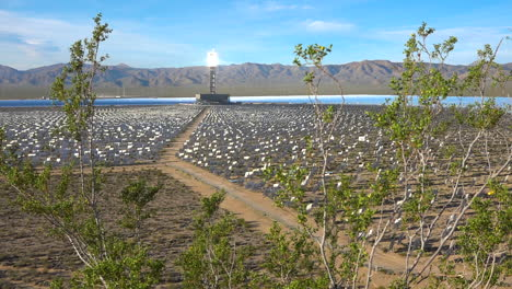 The-massive-Ivanpah-solar-power-facility-in-the-California-desert-generates-electricity-for-America-1
