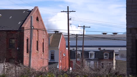 An-establishing-shot-of-apartments-in-an-industrial-warehouse-district-of-Reading-Pennsylvania-3