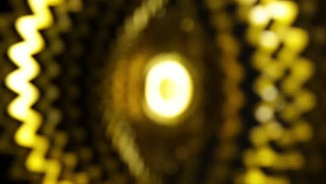 Gold-Spin-11