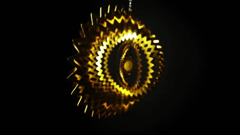 Gold-Spin-20