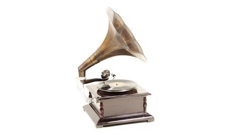 Gramophone-Rotating-03