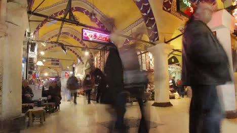 Grand-Bazaar2