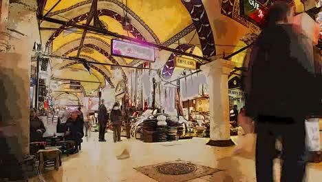 Grand-Bazaar3