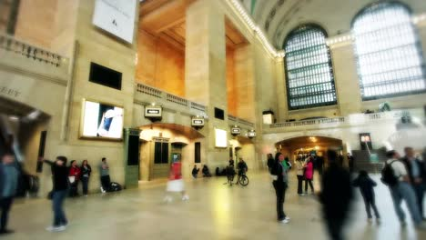 Grand-Central-Blur-0