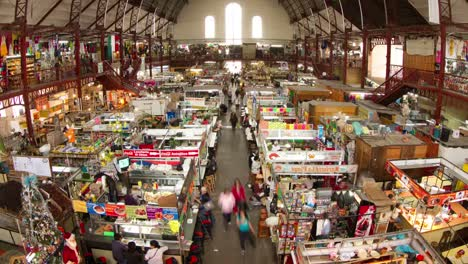 Guanajato-Market-00