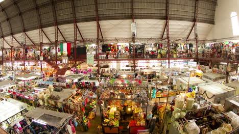 Guanajato-Market-01