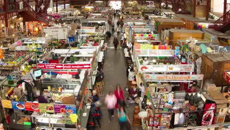 Guanajato-Market-02