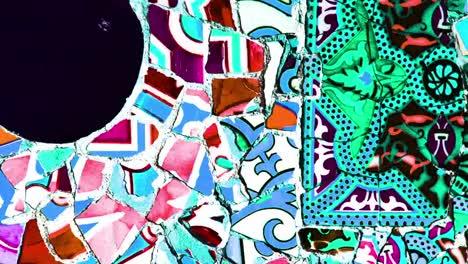 Guell-Ceramics-01