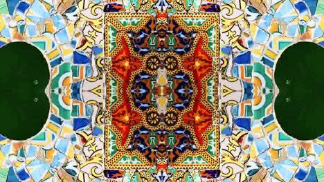 Guell-Ceramics-04