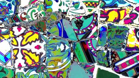 Guell-Ceramics-06