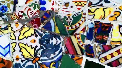 Guell-Ceramics-07