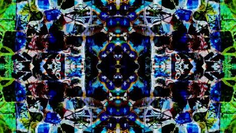 Guell-Ceramics-08