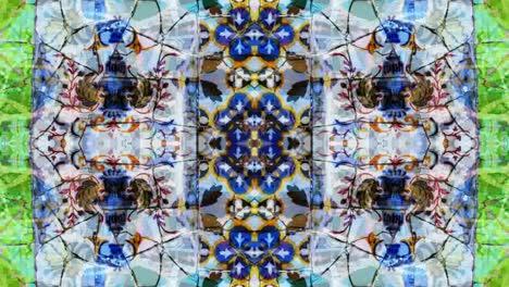 Guell-Ceramics-09