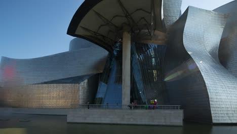 Guggenheim-Museum-02