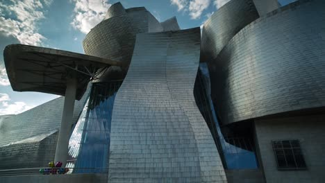 Guggenheim-Museum-04