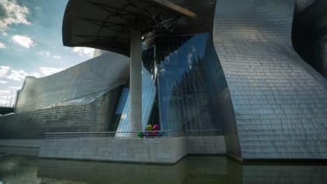 Guggenheim-Museum-05