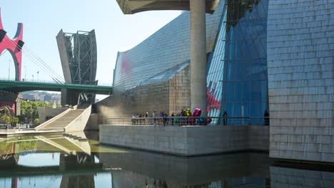 Guggenheim-Museum-09