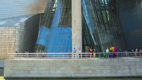 Guggenheim-Museum-10