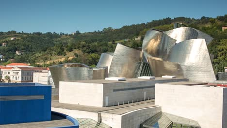 Guggenheim-Museum-11