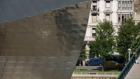 Guggenheim-Museum-13